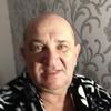 Александр, 54, г.Молодечно
