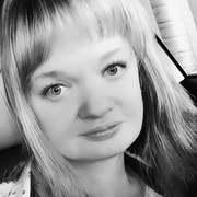 Natasha, 36, г.Братск