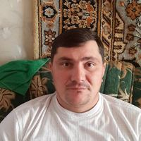 Андрей, 39 лет, Козерог, Риддер