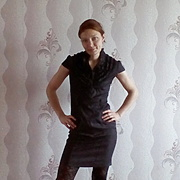 оленька, 27, г.Поронайск
