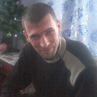 Сергей Перескоков, 43 года, Овен, Санкт-Петербург