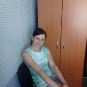 Екатерина, 34, г.Ершов