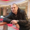 Vitalij, 34, г.Москва