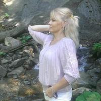 Людмила, 49 лет, Стрелец, Киев