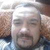 Алексей, 43, г.Белгород