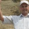 Эдвард, 49, г.Янаул