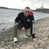 Макс, 42, г.Москва