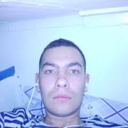 Ринат, 27, г.Тарко (Тарко-сале)