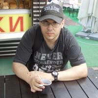 максим, 34 года, Близнецы, Москва