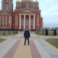 Денис, 40 лет, Лев, Славянск
