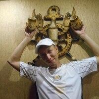 Дмитрий, 34 года, Телец, Серов