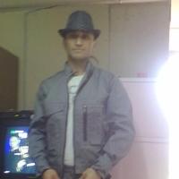 Кадыр, 37 лет, Скорпион, Дмитров