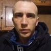 Valerijisitnikov, 30, г.Барнаул
