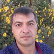 Николай Шестопалов, 36, г.Славянск-на-Кубани