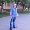 евгений, 39, г.Тамбов
