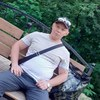 Роман, 30, г.Междуреченск