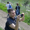 Кирилл, 32, г.Нячанг