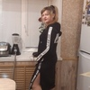 Кристина, 29, г.Ирбит