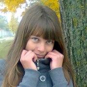 Машунька, 25, г.Первомайское
