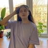 Лера, 16, г.Санкт-Петербург