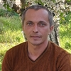 Roman, 44, г.Херсон
