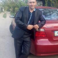 Aleksander, 37 лет, Водолей, Киев