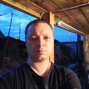 Макс, 41 год, Козерог