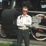 алексей 49 лет (Близнецы) Владивосток