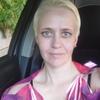 Оля, 42, г.Собинка