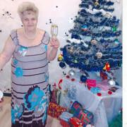 Людмила 80 Барнаул