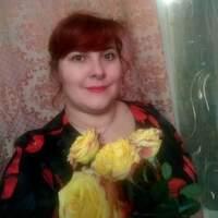 Юлия, 44 года, Стрелец, Новосибирск