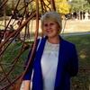Elena, 56, Homel