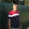 СЕРЕГА, 53, г.Киров (Калужская обл.)