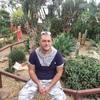 Pavel, 43, г.Бьюри