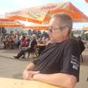 АЛЕКС, 56, г.Пенза
