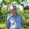 Виталий, 57, г.Майкоп
