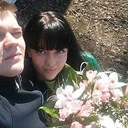 Настёна, 28, г.Павловский Посад
