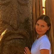 Марина, 41 год, Водолей