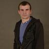Вадим Буланок, 37, г.Москва