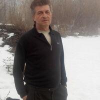 Виктор, 60 лет, Овен, Тамбов
