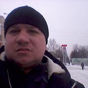 ИВАН 31 Кемерово
