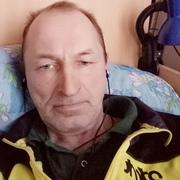 Александр 55 Уфа