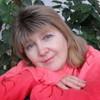 татьяна астрелина, 54, г.Салават