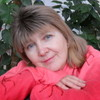 tatyana astrelina, 55, Salavat
