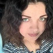 Ольга, 39, г.Светогорск