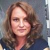 Татьяна, 35, г.Сольцы