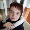 Алая Роза, 33, г.Запорожье