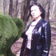 Светлана, 45, г.Михайловка