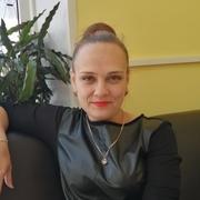 Ирина 27 Новомосковск