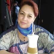 Оксана 45 лет (Близнецы) Каменск-Шахтинский